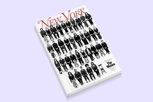 35 женщин, обвинивших Билла Косби в насилии,  на обложке NYMag