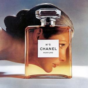 Почему ароматы не нужно делить на «женские»  и «мужские»