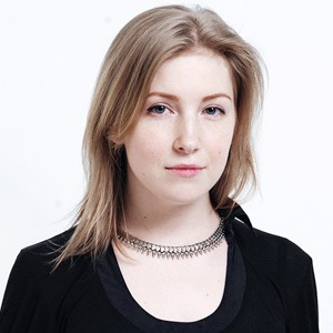 Дизайнер Алена Дорохина о косметике  и подъеме в 5 утра