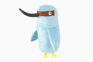 Новая коллекция игрушек IKEA по мотивам детских рисунков