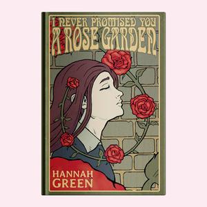 С чего начать год: 5 новых книг, написанных женщинами