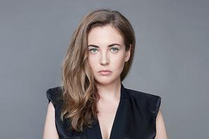 Анна Шепелева: «Я — перфекционист»