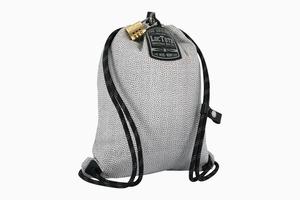 Рюкзак Loctote, который невозможно украсть