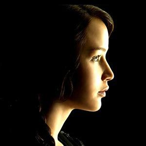 Как литература young adult вывела девушек  в активные герои