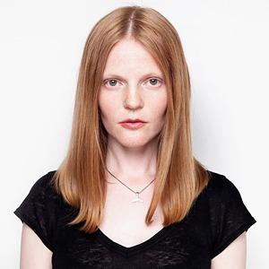 Бренд-менеджер Bookmate Надя Юринова  о косметике и массаже
