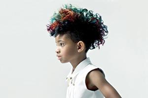 Не по годам: 10 несовершеннолетних музыкантов