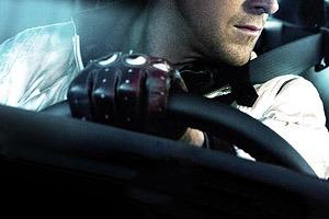 Крис Хемсворт за рулем и фильмы про парней и тачки