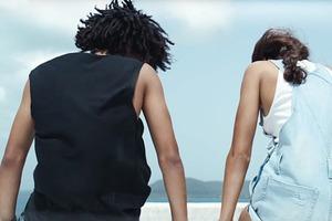 Calvin Klein выпускают агендерный аромат