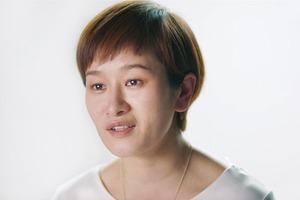 Вышло видео о дискриминации незамужних женщин в Китае
