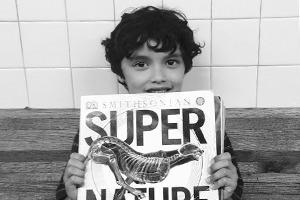 На кого подписаться: Нью-йоркцы и книги, которые они читают в метро