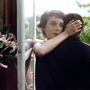 Великий фильм о любви: «Нежный возраст»  Сергея Соловьева