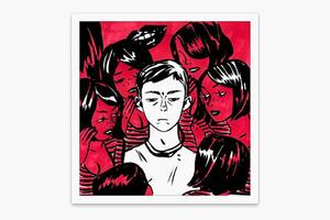 На кого подписаться: Инстаграм-проект о сексуальном насилии «Ответ»
