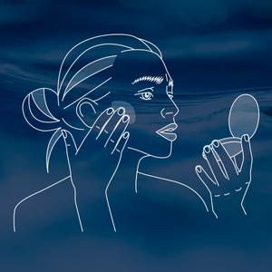 Как ухаживать за чувствительной кожей: Советы косметолога