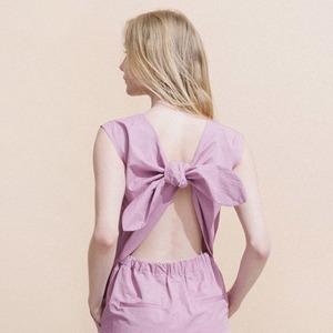 Что носить летом: Советы стилистов