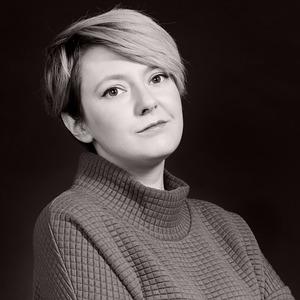 Кинокритик Анна Сотникова о любимых книгах