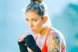На кого подписаться: Инстаграм о боевых искусствах Jane Can Too