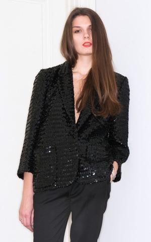 Дарья Самкович,  дизайнер марки I AM