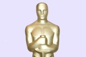 Леонардо Ди Каприо и другие победители «Оскара»