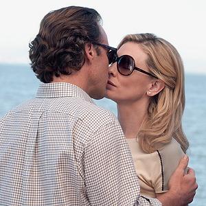 Что смотреть осенью: 10 фильмов о любви