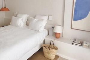 На кого подписаться: Инстаграм с самыми красивыми спальнями мира