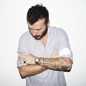 Андреа Помпилио, дизайнер мужской одежды