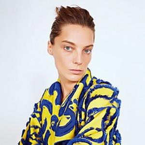 Чего мы ждем от моды в 2014 году