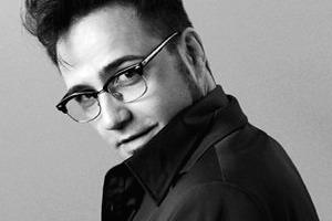 На кого подписаться  в Instagram: Визажист Бальтазар Гонсалес Пинель