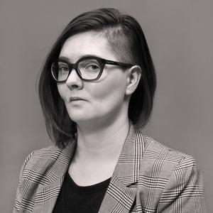 Секс-блогер Татьяна Никонова о любимых книгах