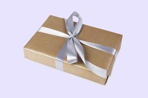 Фонд «Старость в радость» собирает новогодние подарки