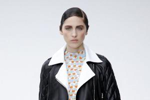 Неделя моды в Лондоне: Показы Burberry Prorsum, Christopher Kane, Mark Fast и Erdem