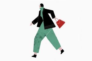 В закладки: Сайт с работами иллюстраторок Women Who Draw
