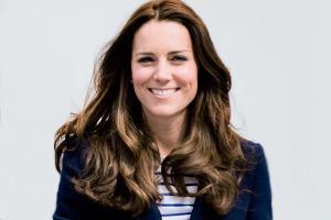 Кейт Миддлтон —  «Герцогиня Нормкора»