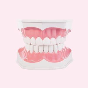 Ваше сиятельство: Как отбелить зубы без вреда