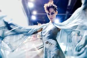 Прямая трансляция с Парижской недели моды: День 6