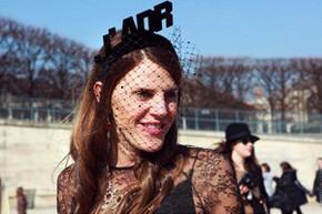10 причин моей ненависти: Новости мира моды, которые нам надоели