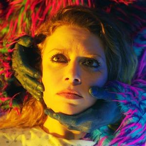 5 новых неочевидных фильмов о женщинах