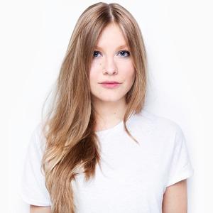 Cоосновательница No Crepe Валерия Грим  о любимой косметике