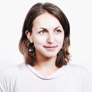 Директор по маркетингу Coub Анастасия Попова о любимой косметике