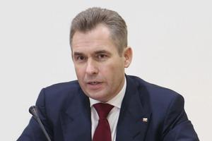 Павел Астахов и другие номинанты премии «Сексист года»