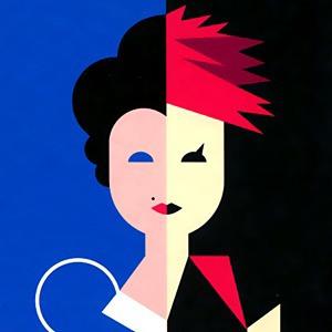 Чтение про себя:  10 книг о сильных девушках