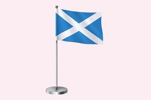 Вышел видеогид  по независимости Шотландии для чайников