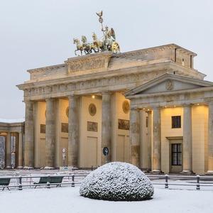 Москва — Берлин: Как я разочаровалась в эмиграции