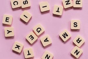 В закладки: Текст, помогающий понять, как читают люди с дислексией