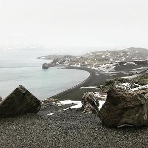Как я переехала в Исландию и решила остаться там навсегда