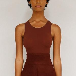 Корректирующее бельё напоказ: Нижняя одежда  в новой роли