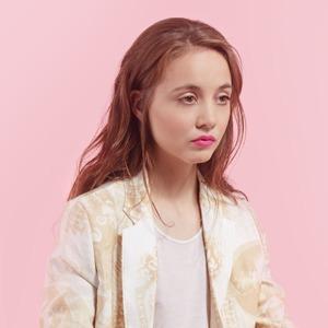 Кристина Абдеева,  фотограф  и дизайнер