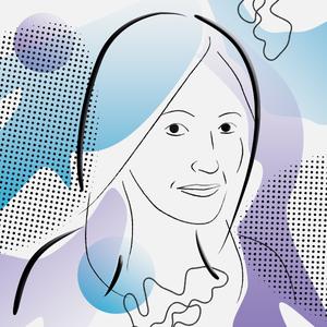 Как извлекать пользу  из неудач: Советы Джоан Роулинг