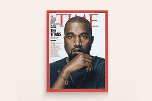 TIME составили список 100 самых влиятельных людей мира