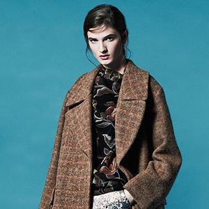 Прямой репортаж  с Paris Fashion Week:  День 2