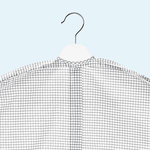 Весенняя уборка: Как подготовить гардероб к лету